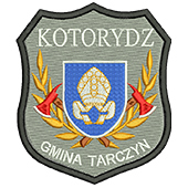 KOTORYDZ-GMINA-TARCZYN
