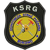 KSRG-OSP-BUKOWO