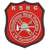 KSRG-OSP-KAMIONNA