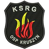 KSRG-OSP-KRUSZYN