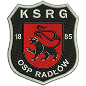 KSRG-OSP-RADLOW