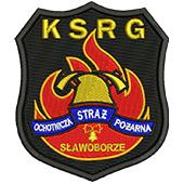 KSRG-OSP-SLAWOBORZE