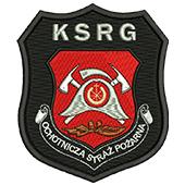 KSRG-OSP-TARNOWO-PODGORNE