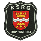 KSRG-OSP-WROCKI
