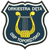 ORKIETRA-DETA-OSP-TOPORZYSKO