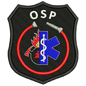 OSP-BIALE-PIATKOWO