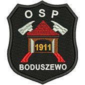 OSP-BODUSZEWO