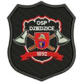 OSP-DZIEDZICE