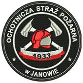 OSP-JANOW