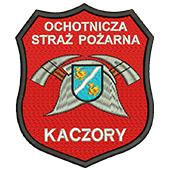 OSP-KACZORY
