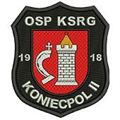 OSP-KSRG-KONIECPOL