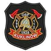 OSP-KUKLINOW