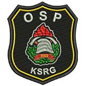 OSP-LEOPOLDOW