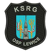 OSP-LEWICE