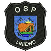 OSP-LINIEWO