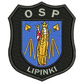 OSP-LIPINKI