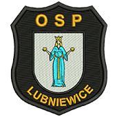 OSP-LUBNIEWICE