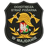 OSP-MAJDAN
