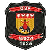 OSP-MNIOW