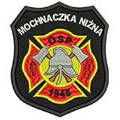 OSP-MOCHNACZKA-NIZNA