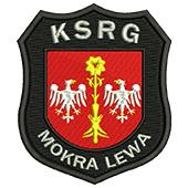 OSP-MOKRA-LEWA
