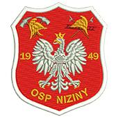 OSP-NIZINY