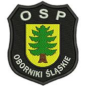 OSP-OBORNIKI-SLASKIE