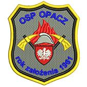 OSP-OPACZ