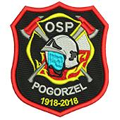 OSP-POGORZEL