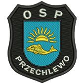 OSP-PRZECHLEWO