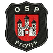 OSP-PRZYTYK