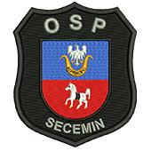 OSP-SECEMIN