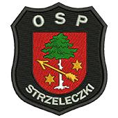 OSP-STRZELECZKI