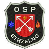 OSP-STRZELNO
