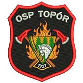 OSP-TOPOR