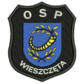 OSP-WIESZCZETA