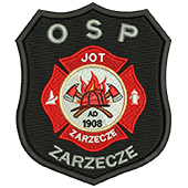 OSP-ZARZECZE