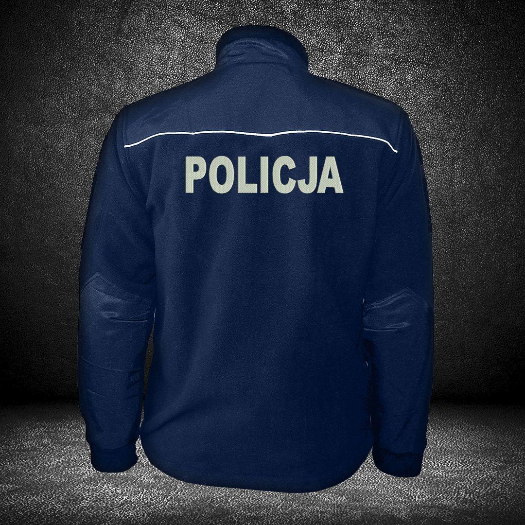 Polary policyjne