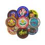 Naszywka straż, naszywka strażacka, naszywka OSP PSP, Ochotnicza Straż Pożarna, Państwowa Straż Pożarna, haft komputerowy, naszywka, emblemat twoje logo naszywki herby, naszywki