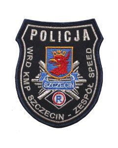 Krzeszowice – Komisariat Policji w Krzeszowicach NPO1083