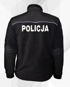 Polar policyjny KAPRAL